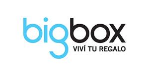 01 Bigbox