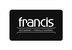 05 Francis