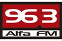 Logo-Alfa-fm82