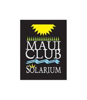 07 Maui