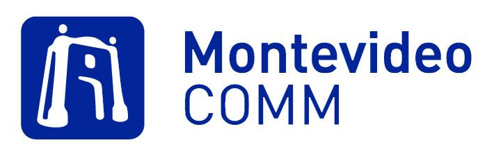 03 MontevideoComm