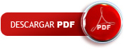 descarga_pdf_logo