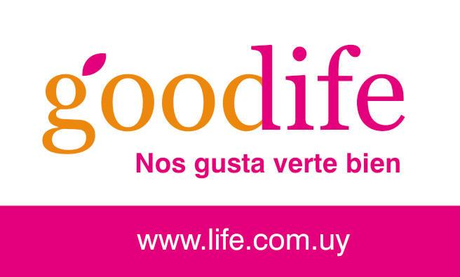 08 Goodife