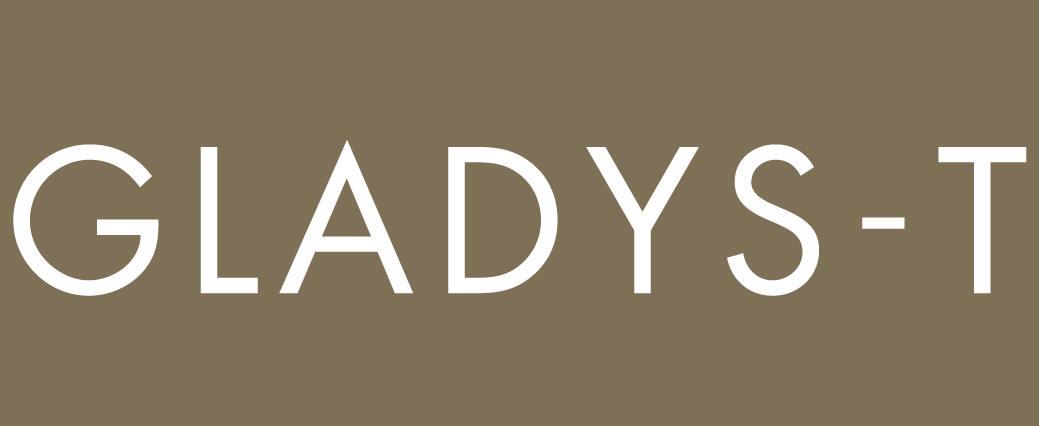 06 Gladys T