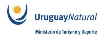04 Uruguay Natural