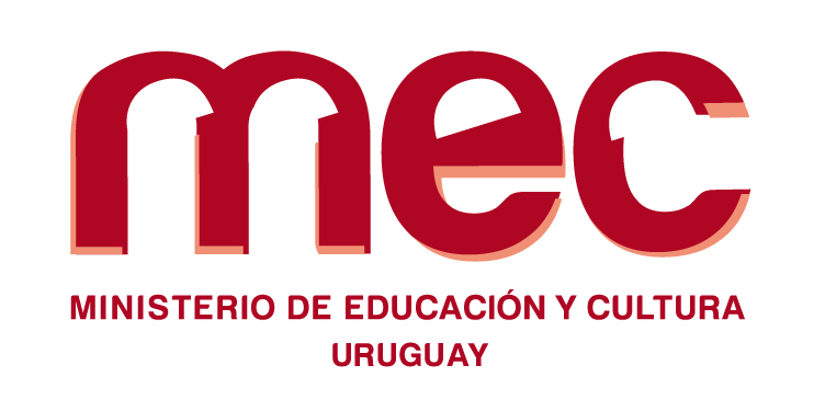 02 MEC