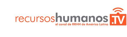 recursoshumanostv130c
