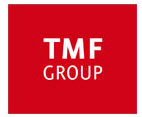 tmf-group2