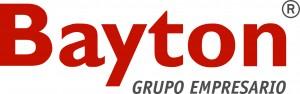 Bayton