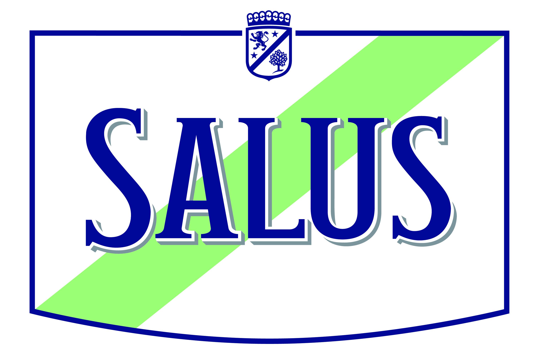 1Salus