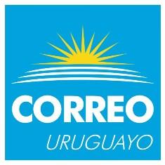 01 El Correo