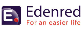 54 Edenred