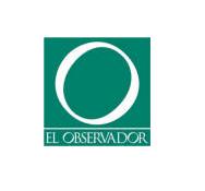 50 El Observador