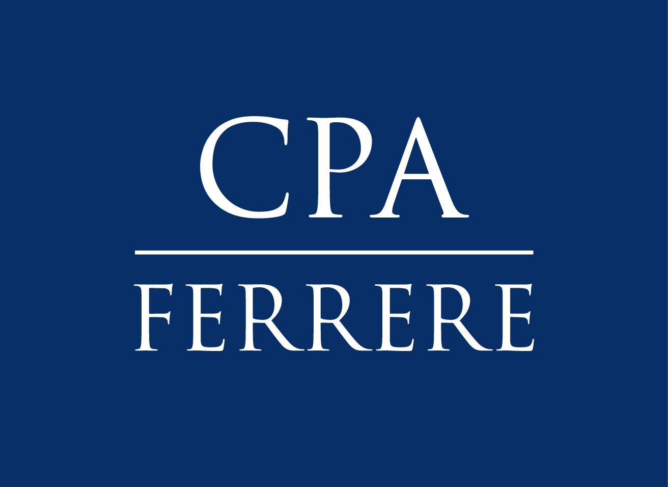 01CPA Ferrere