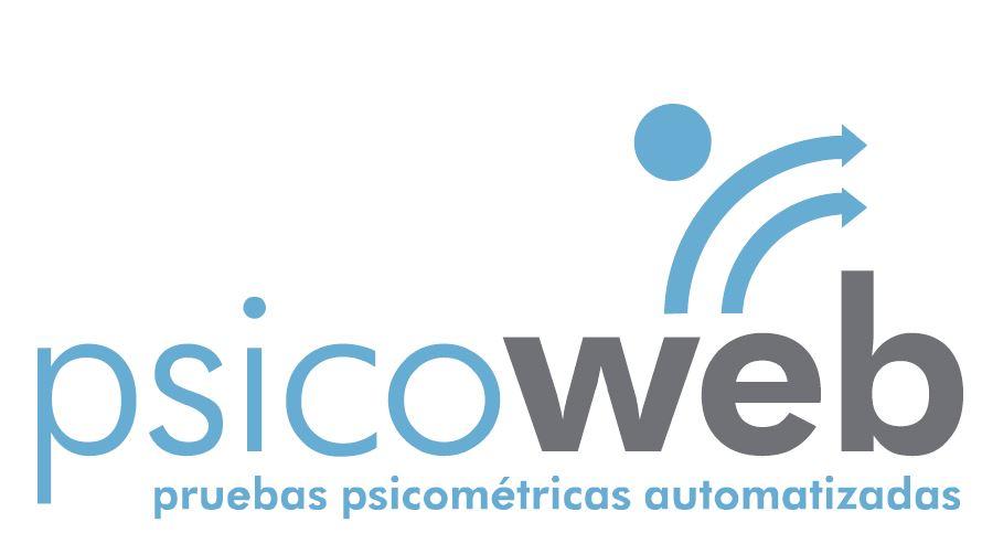 14 psicoweb