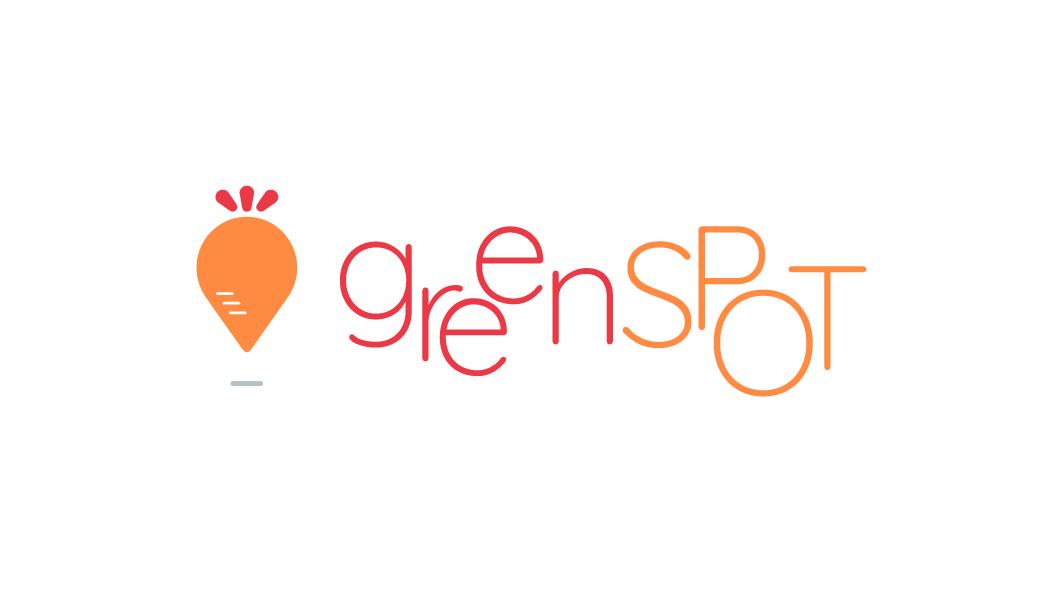 12GreenSpot