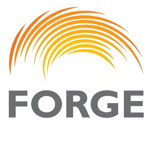 03Forge
