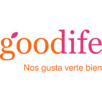 03GoodLife