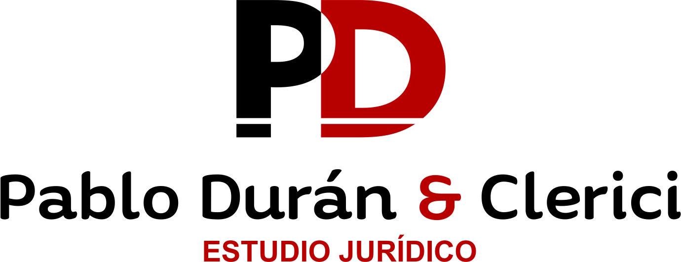 12Pablo Duran